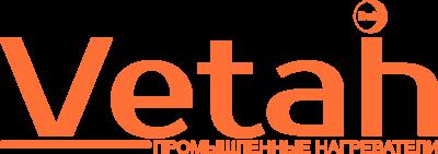 Бел-Ветах