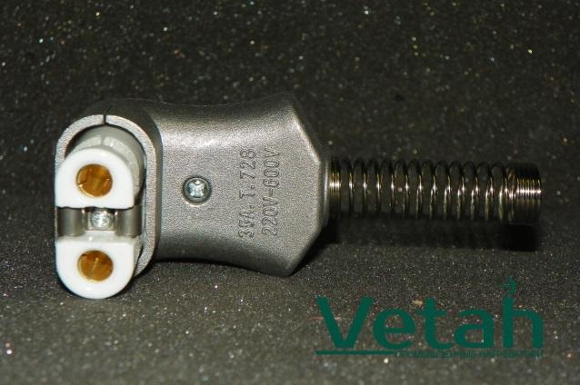 вилка-Г-образная-высокотемпературная-Т728