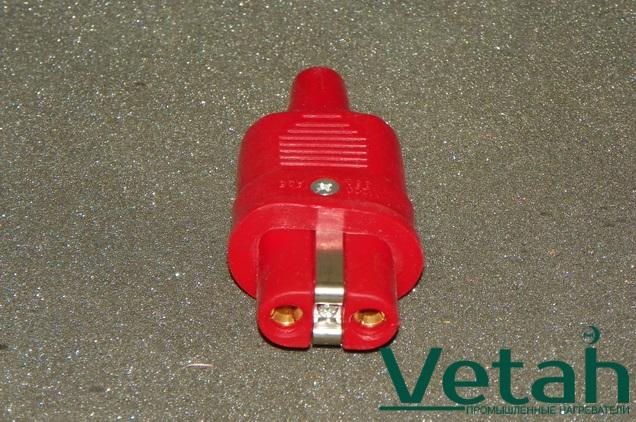 вилка-силиконовая-высокотемпературная-Т802